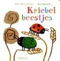 Bekijk details van Kriebelbeestjes