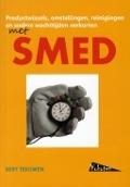 Bekijk details van Productwissels, omstellingen, reinigingen en andere wachttijden verkorten met SMED*