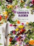 Bekijk details van Koken met kruiden & bloemen