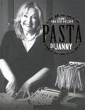 Bekijk details van Pasta di Janny