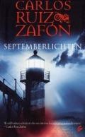 Bekijk details van Septemberlichten