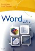 Bekijk details van Word 2013