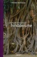 Bekijk details van Levensbeschouwelijk hindoeïsme