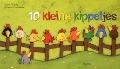 Bekijk details van 10 kleine kippetjes
