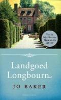 Bekijk details van Landgoed Longbourn