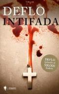 Bekijk details van Intifada