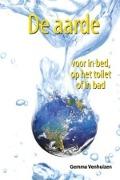 Bekijk details van De aarde voor in bed, op het toilet of in bad