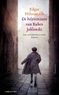 Bekijk details van De belevenissen van Ruben Jablonski