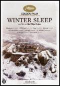 Bekijk details van Winter sleep