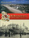 Bekijk details van De Belgische kust