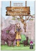 Bekijk details van Luna's beestenboel