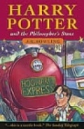 Bekijk details van Harry Potter and the philosopher's stone