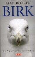 Bekijk details van Birk