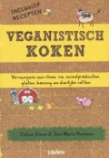 Bekijk details van Veganistisch koken