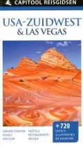 Bekijk details van USA-Zuidwest & Las Vegas