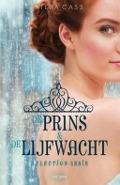 Bekijk details van De prins & De lijfwacht
