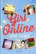 Bekijk details van Girl online