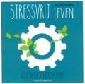 Bekijk details van Stressvrij leven
