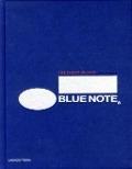 Bekijk details van Blue Note