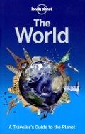 Bekijk details van The world