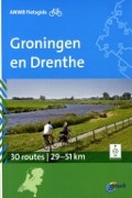 Bekijk details van Groningen en Drenthe