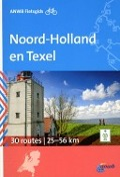 Bekijk details van Noord-Holland en Texel