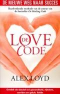 Bekijk details van De love code