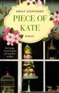 Bekijk details van Piece of Kate