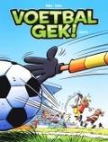 Bekijk details van Voetbalgek!; Deel 8