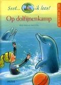 Bekijk details van Op dolfijnenkamp