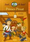 Bekijk details van Prinses piraat