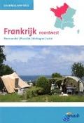Bekijk details van Frankrijk noordwest