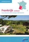 Bekijk details van Frankrijk zuidwest