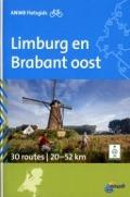 Bekijk details van Limburg en Brabant oost