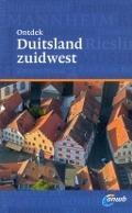 Bekijk details van Duitsland zuidwest