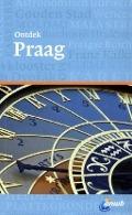 Bekijk details van Praag