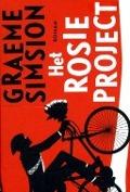 Bekijk details van Het Rosie Project