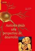 Bekijk details van Autismo desde una perspectiva de desarrollo