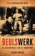 Bekijk details van Beulswerk