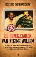 Bekijk details van De penozejaren van Kleine Willem