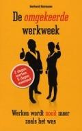 Bekijk details van De omgekeerde werkweek