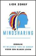 Bekijk details van Mindsharing