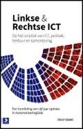 Bekijk details van Linkse & rechtse ICT