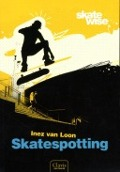 Bekijk details van Skatespotting