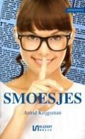 Bekijk details van Smoesjes