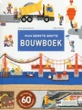 Bekijk details van Mijn eerste grote bouwboek
