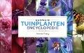 Bekijk details van Compacte tuinplanten encyclopedie