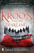 Bekijk details van De kroon van de Tearling
