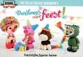 Bekijk details van Dendennis viert feest!