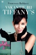 Bekijk details van Vakantie bij Tiffany's